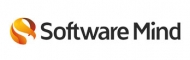 Software Mind
