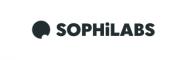 Sophilabs