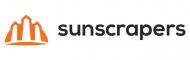 Sunscrapers
