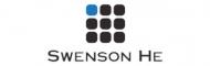 Swenson He
