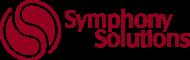 Symphony Solutions