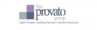 The Provato Group