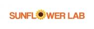 SunflowerLab