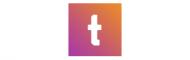 Touchlane LLC
