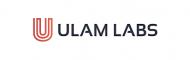 Ulam Labs