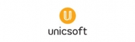 Unicsoft