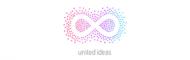 United Ideas