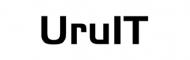 UruIT