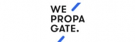 WePropagate