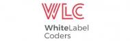 White Label Coders