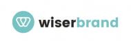 WiserBrand