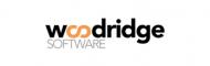 Woodridge Software