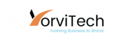 YorviTech Solutions Pvt. Ltd.