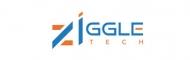 Ziggle Tech